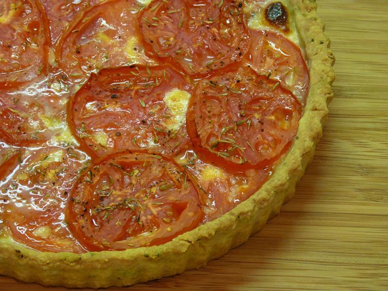 Top 28+ - Savory Pies - eastern european savory pie ...