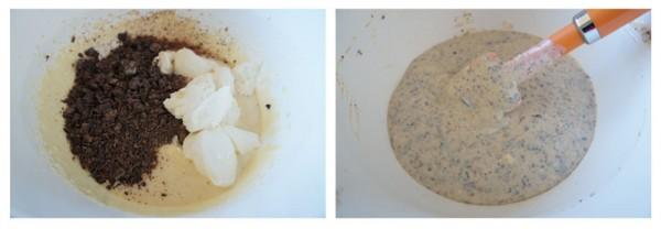 Ripieno per la crostata al cioccolato mascarpone - 2